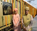 Royal_Rajasthan_On_Wheels_29