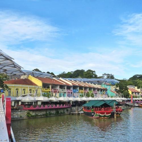 clarke-quay-singapore-city