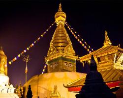 gateway-to-nepal