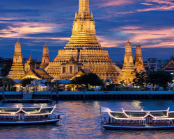 gatewayto-thailand