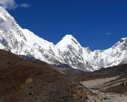 himalayan-panorama-tour