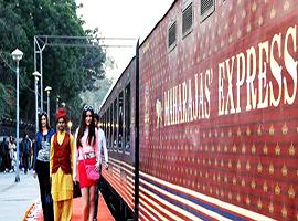 maharajas-express-2 thum