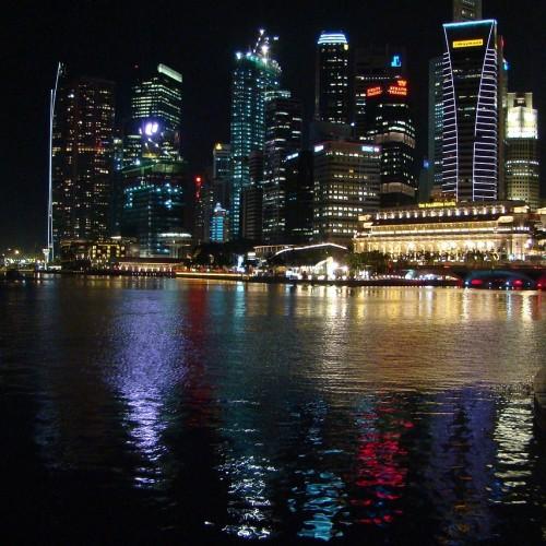 marina-centre-singapore