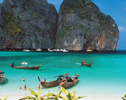 phuket-pattaya-and-bangkok-tour