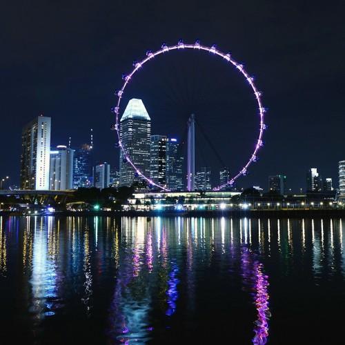 singapore-ferris-wheel