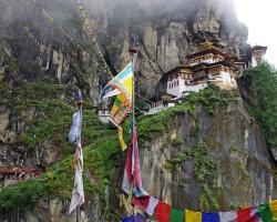 takshang-bhutan
