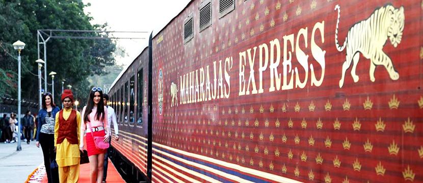maharajas-express-2_f