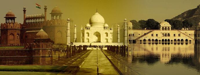golden-triangle-tour-destinasia-india