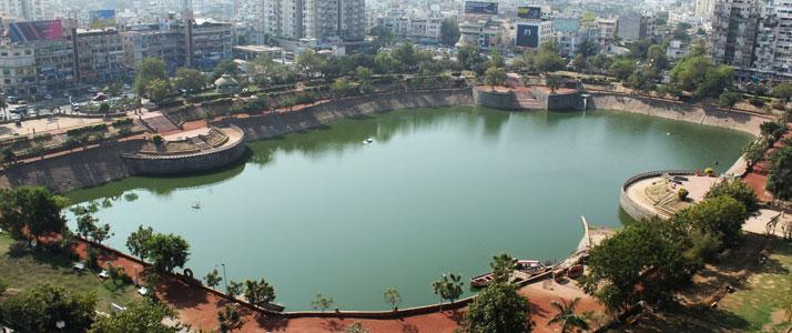 ahmedabad-city-blog