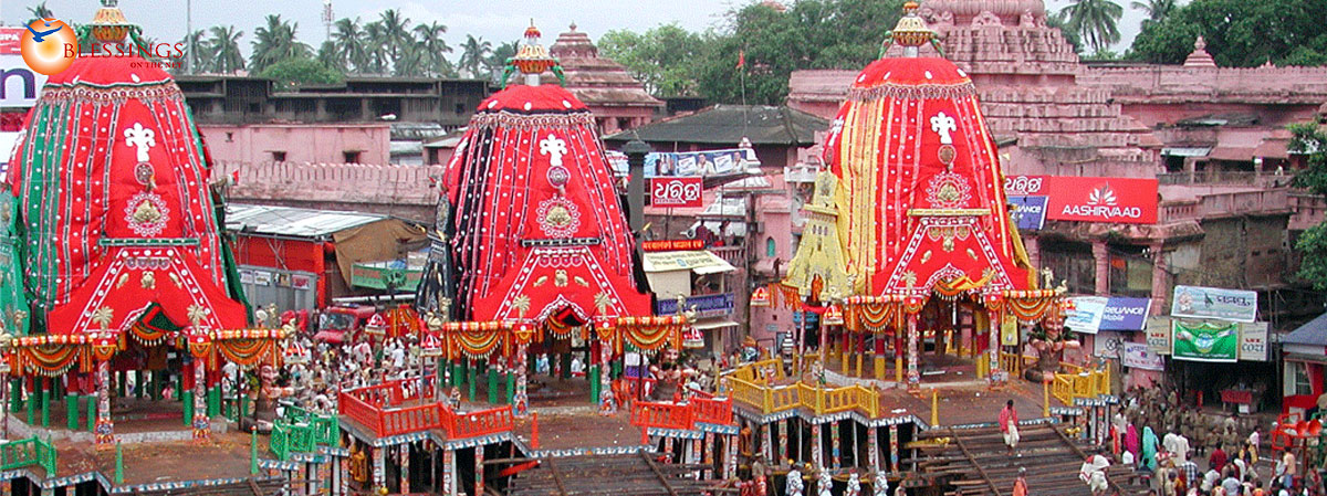 puri-temple-india